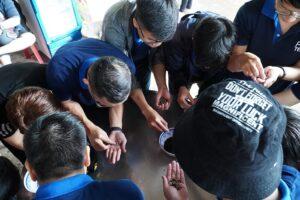 Những Lưu Ý Khi Tổ Chức Team Building Tại Phú Quốc